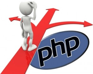 php-session