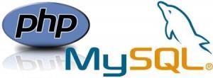 php mysql delete