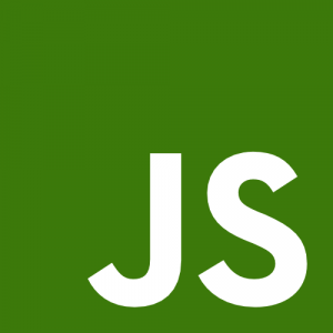 javascript dizi array oluşturma
