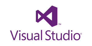 visual studio clickconce