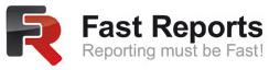fast report rapor